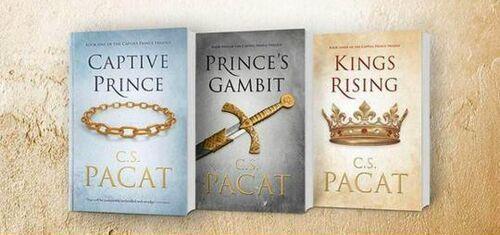 Captive Prince [Libro] F841b3dbc003943a6f8237e4356c428eb29b37e0_00