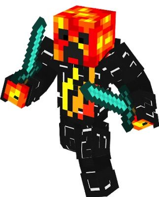 Prestonplayz Wiki Minecraft Amino