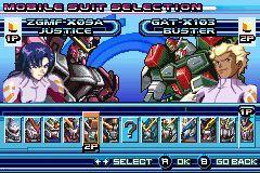 Juegos De Lucha De La Gba Actualizado Amino Fighters Amino