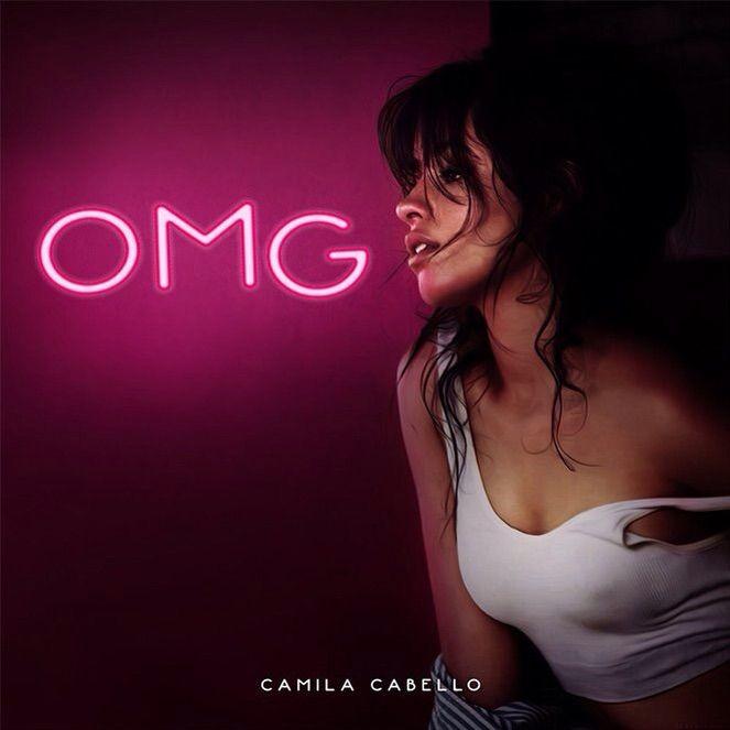 Havana Live Camila Cabello: Camila Cabello Enlists Young Thug And Quavo For New