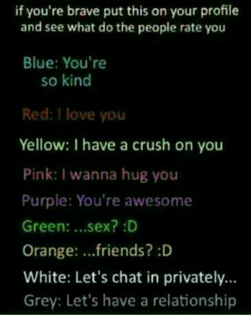 Lesbian Roleplay Chat
