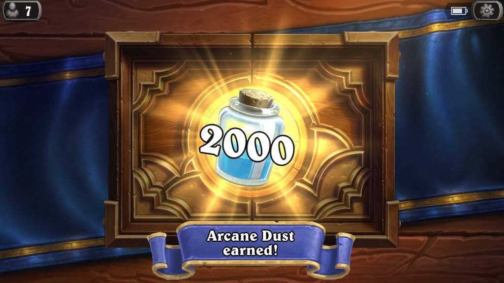 Thanks Blizzard Such A Great Gift Just In Time For Another