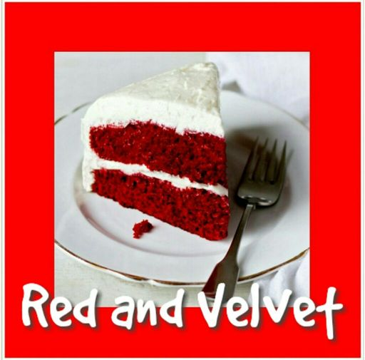 Red And Velvet Discontinued Wiki Red Velvet Amino