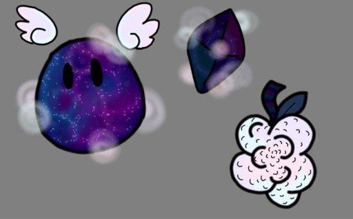 Slime galaxy. Slimes wiki rancher amino