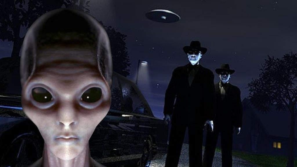 Image result for telepatia hombres de negro