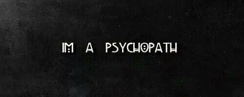 Schizophrenic Poems
