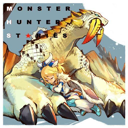 Avinia Mhs Rp Char Wiki Monster Hunter Amino
