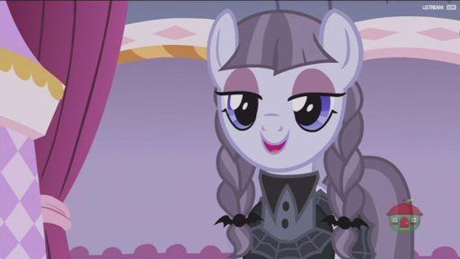 Inky Rose   Wiki   My little pony Amino