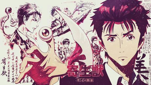 Nézni anime parazita 8 epizód. Parazita anidab. Nézni anime paraziták 6 epizód