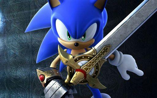 Black Knight Wiki Sonic The Hedgehog Amino