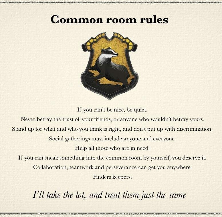 Best Bedroom Quotes