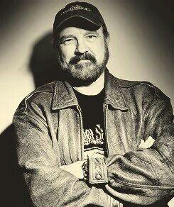 Happy Birthday Jim Beaver!!! (Bobby Singer) | Supernatural ...