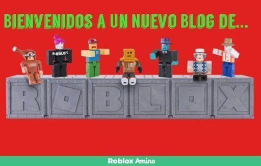 Que Es El Scam Roblox Amino En Español Amino Top 5 Juegos Recomendados Por Elpato14 Roblox Amino En Espanol Amino