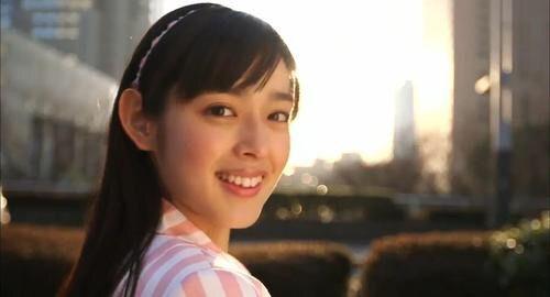 Mischievous Kiss: Love in Tokyo | Wiki | Itazura Na Kiss 💕 Amino