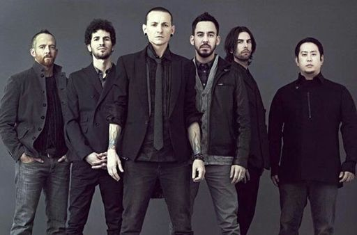 All Linkin Park Albums Ranked From Worst To Best Metal