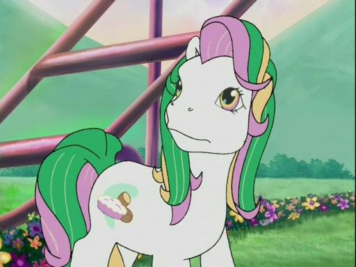 Coconut Cream Wiki My Little Pony Amino