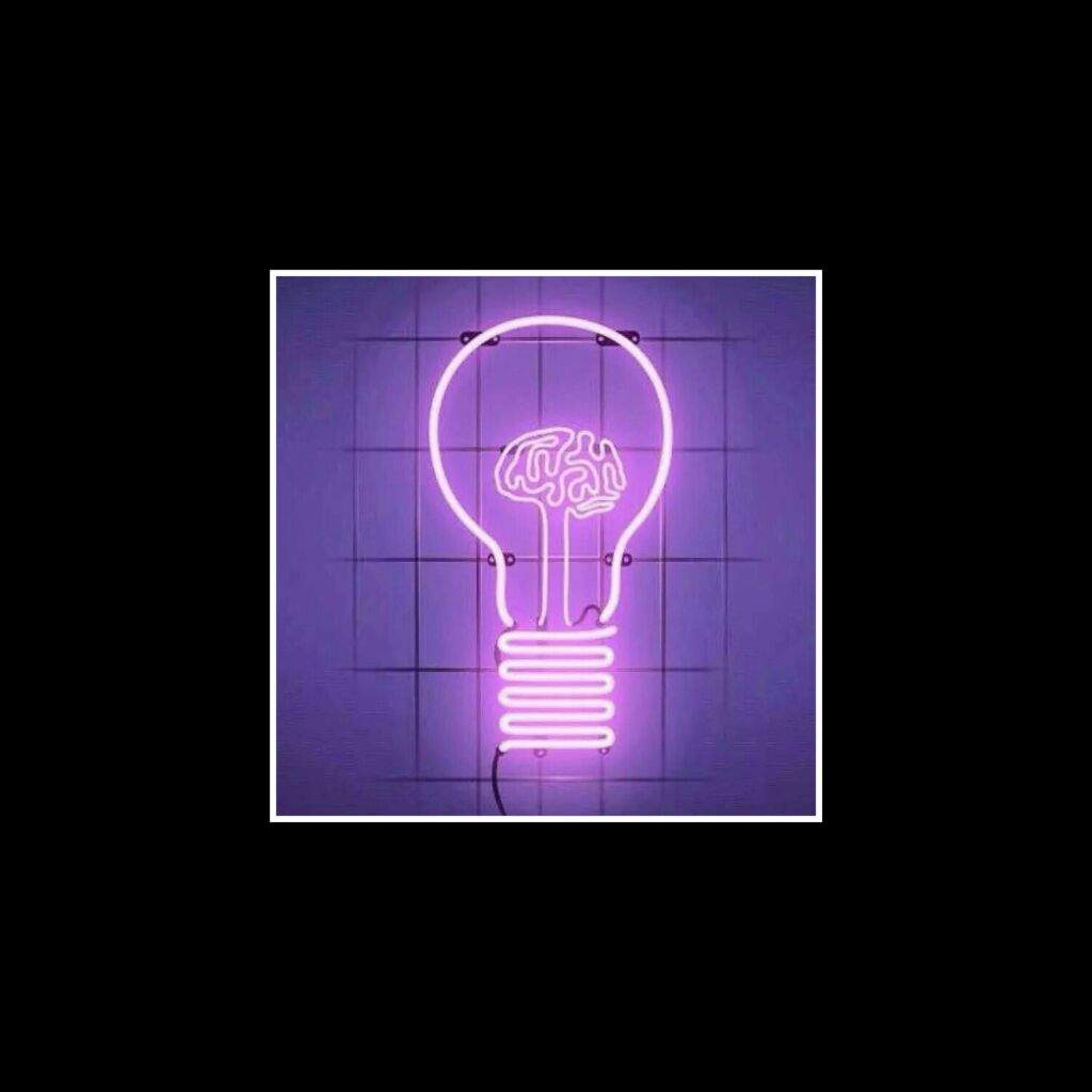 Aesthetic groovy playlist { soft r&b and hip hop } (night ...
