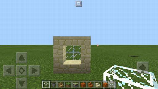Ideas De Construcción Y Decoración Minecraft Amino Español
