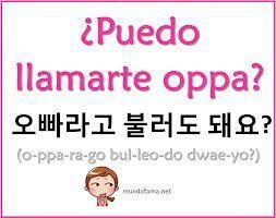 Cosas Lindas Para Decirle A Tu Crush Aprende Coreano