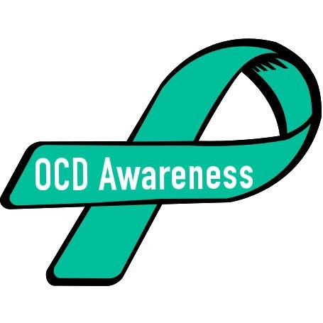 Obsessive-compulsive disorder Furs (OCD) | Wiki | Furry Amino