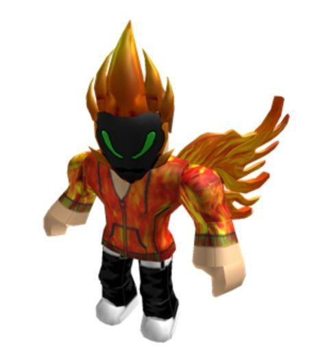 how to get your own roblox avatar in develop