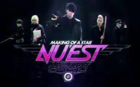 Master Post] NU'EST Reality Shows | Wiki | Nu'est 1 Amino