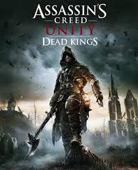 assassins creed unity elise death