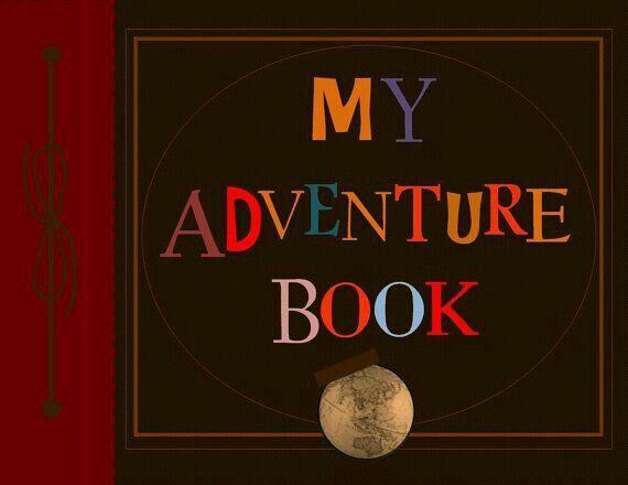 Disneyland Diaries (My Adventure Book) | Disney Amino
