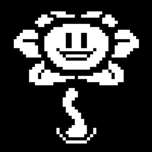 Flowey the Flower | Wiki | Undertale Amino