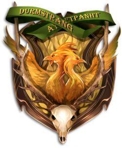 Durmstrang Wiki Harry Potter Amino 169 661 followers · фильм. durmstrang wiki harry potter amino