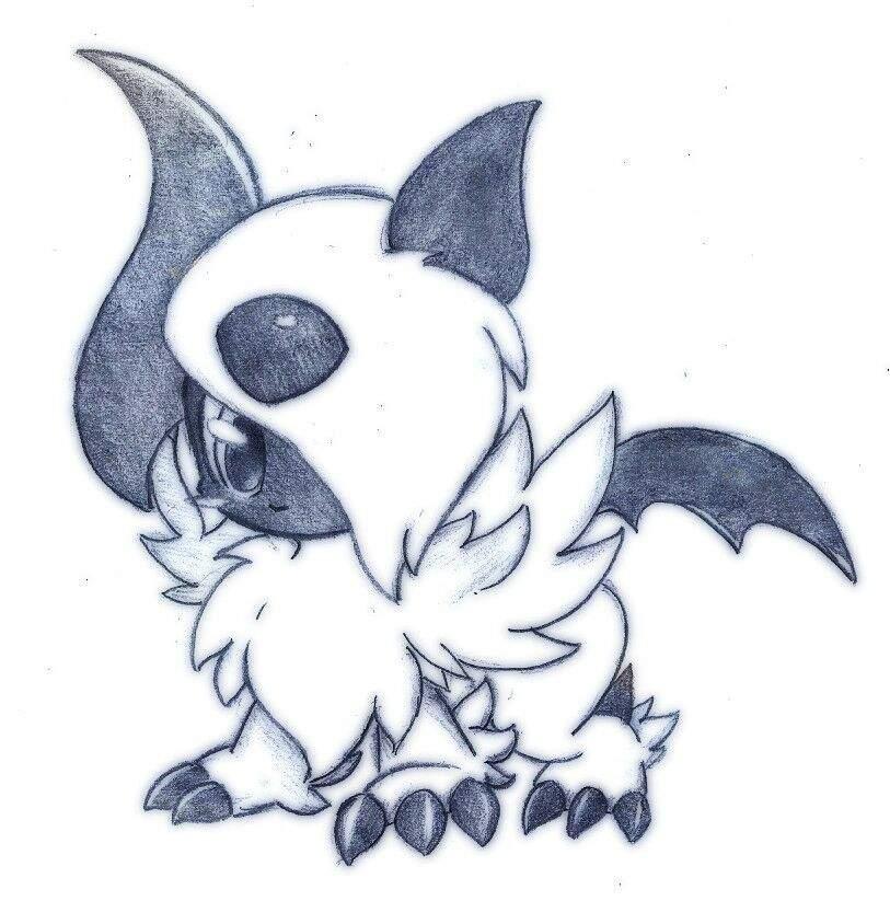 Meh husbano   Pokemon Sun And Moon™ Amino