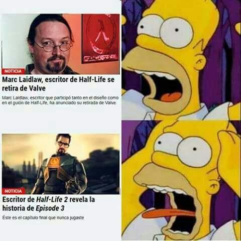 Memes Meme Amino
