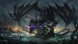 oblivion dragon wiki highschool dxd season 1 4 amino