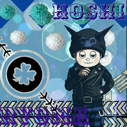 Ryoma Hoshi Wiki Danganronpa Amino Looking for a reason to live that isn't smoking dank kush on the courtside 'till the am. amino apps