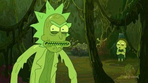 Image result for toxic rick