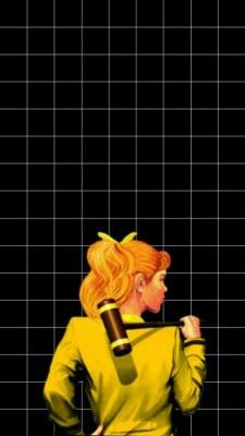 Heather S Iphone Wallpapers Heathers Amino