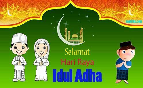 Selama Hari Raya Idul Adha Bts Army Indonesia Amino Amino