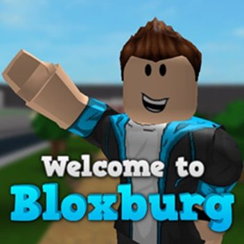 Blocksburg How To Get A New Home