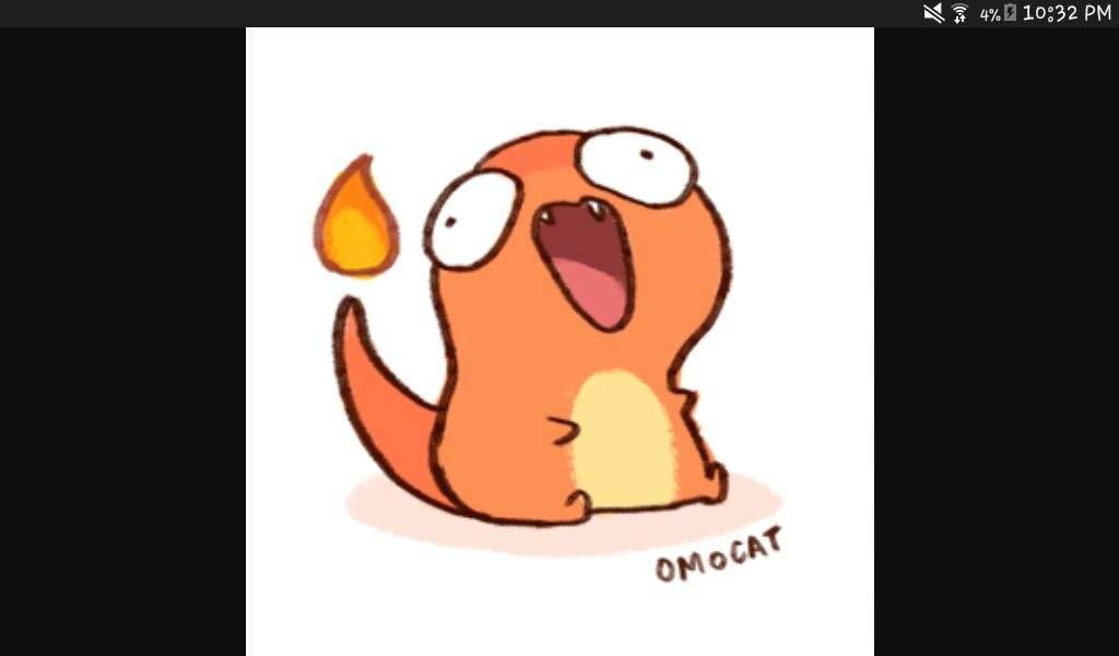 Derpy Charmander So Cute Like Or Whatever Pokemon Mystery