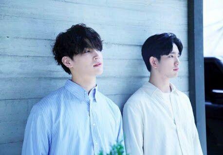 JJ Project: Torn between Two Lovers   IGOT7s' Amino