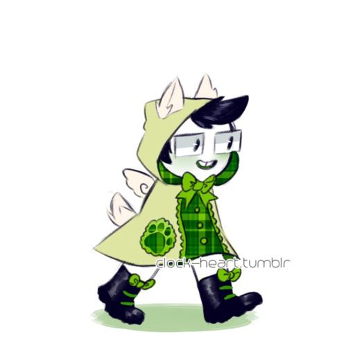 Jake English Wiki Homestuck Roleplay Amino The best gifs of jake english on the gifer website. amino apps