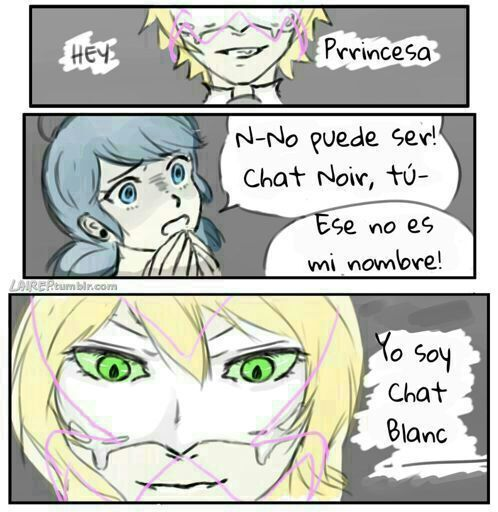 marinette adult sex dating I wanna read a post-reveal fanfic where adrien and marinette are dating, and alya and nino are passing by marinette's house and see chat kissing mari on her balcony, and they freak out and assume the worst.