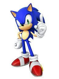 Sonic The Hedgehog Wiki Sonic The Hedgehog Amino