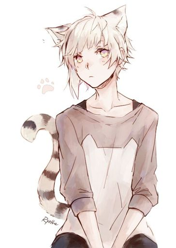 【Ambrose】 Unowned | Wiki | Roleplay Paradise~ Amino