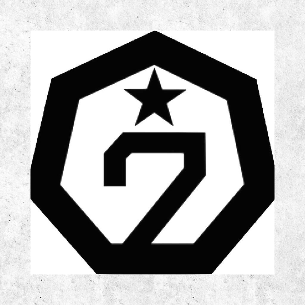 GOT7 Members Profile Updated!