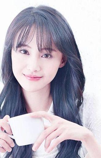 Zheng Shuang   Wiki   Asian Dramas And Movies Amino Zheng Shuang 2014