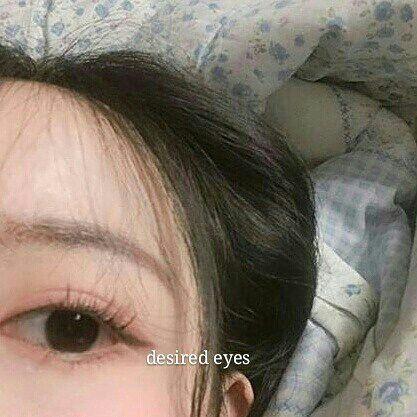 Eye subliminal results | Subliminal Users Amino
