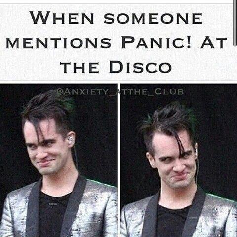 327647f7cf3d67877164a0b4fde8dbcbb4203ac6_00 memes panic! at the disco amino