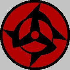 Shina Uchiha | Wiki | Naruto Amino