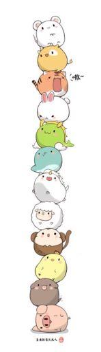 Image of: Kitten 032c2a859949aa38e64d430e5c8f9a796518366d00jpg Amino Apps Kawaii Animals Anime Amino